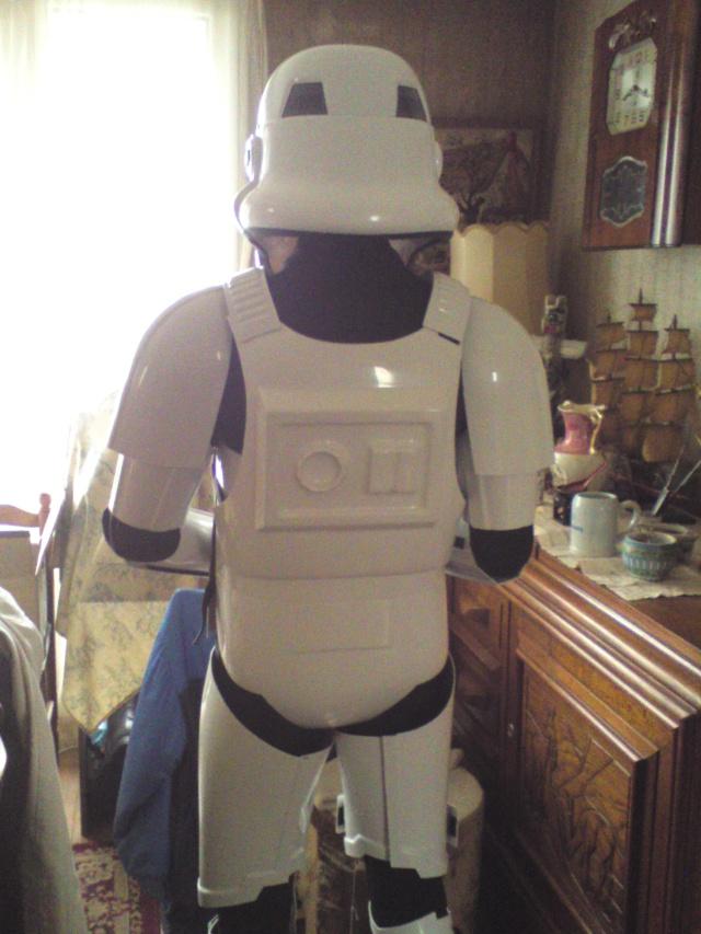 mon armure de stormtrooper Dsc00111