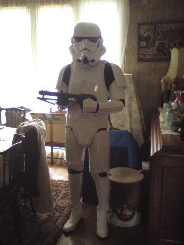 mon armure de stormtrooper Dsc00112