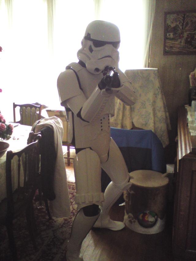 mon armure de stormtrooper Dsc00113