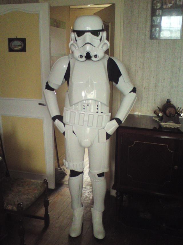 mon armure de stormtrooper Dsc00114
