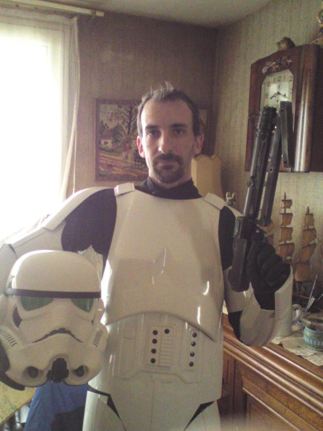 mon armure de stormtrooper Dsc00116