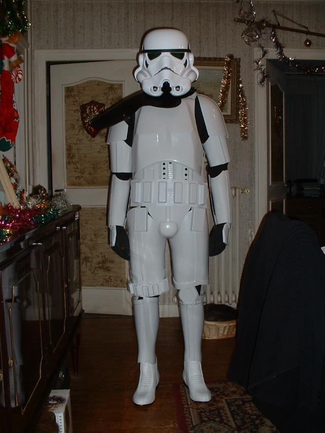 mon armure de stormtrooper Dscf0012