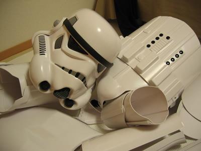 mon armure de stormtrooper Stormt10
