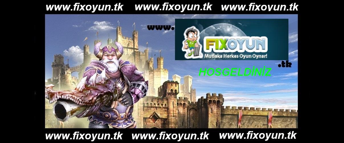 http://Fixoyun.gooforum.com/ 0c845c10