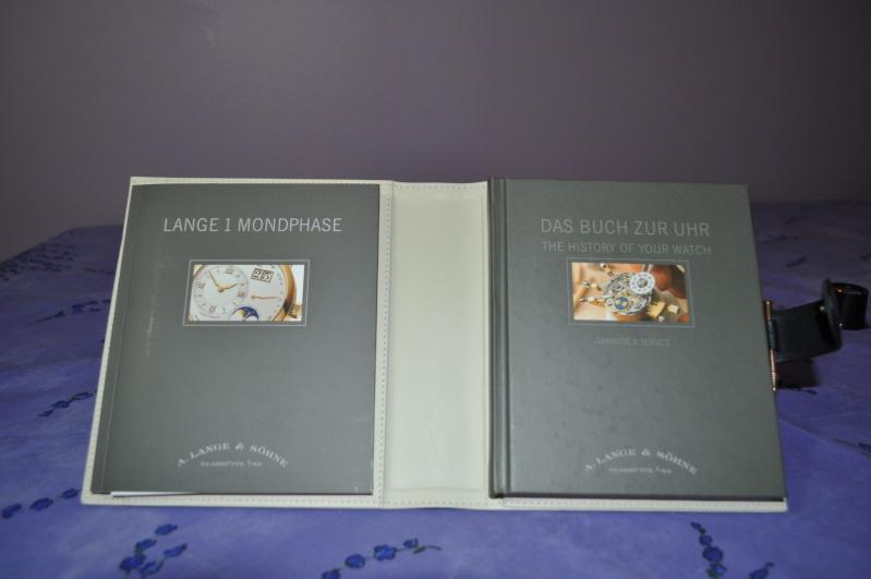 LANGE One Phases de Lune pour mes futurs 20 ans de mariage Dsc_0113