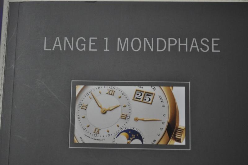 LANGE One Phases de Lune pour mes futurs 20 ans de mariage Dsc_0114