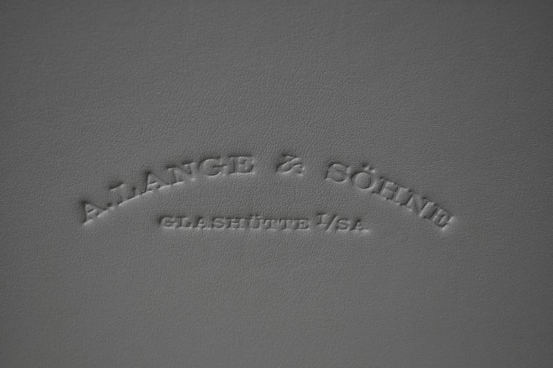 LANGE One Phases de Lune pour mes futurs 20 ans de mariage Dsc_0117