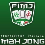 27/04 - OEMC2011 - 1 place de plus pour la France Fimj11