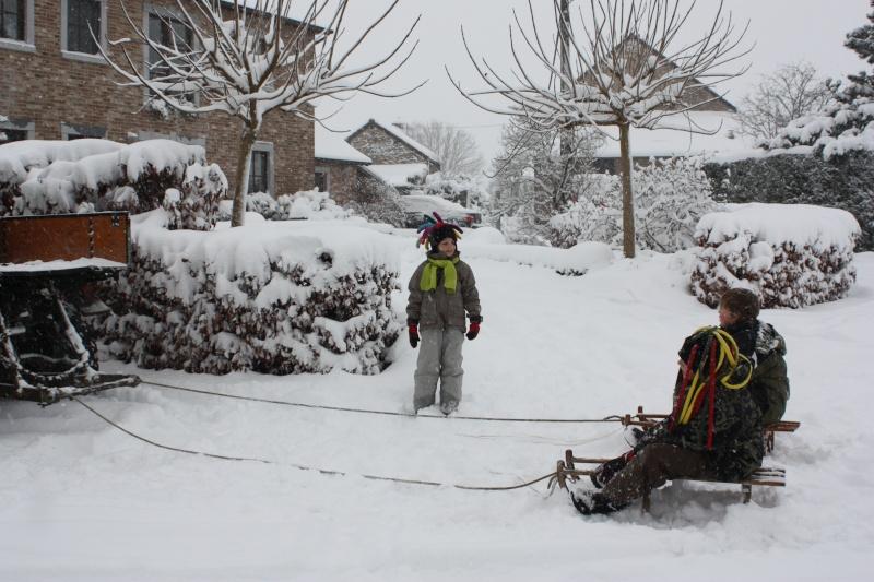 unimog à la neige Img_1810