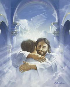 Padre Pio une pensee par jour pour le mois de decembre Jesusr12