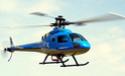 LAMA - Inventaire des fuselages 450mm pour Big Lama Honeyb10
