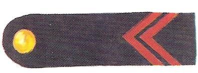 La force d'ordre de Vichy  - La Milice Chef_m10