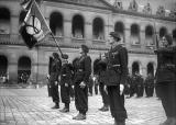 La force d'ordre de Vichy  - La Milice Draoea10