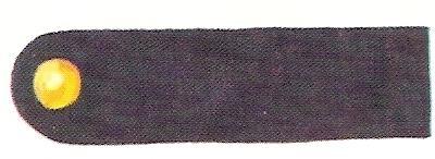 La force d'ordre de Vichy  - La Milice Franc_10