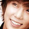 """Min Wook : Le petit dernier et boulet des """"Nam Hyung""""[Terminé] 0072f010"""