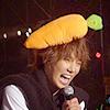 """Min Wook : Le petit dernier et boulet des """"Nam Hyung""""[Terminé] Mal0310"""