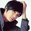 Nam Min Wook. 4th Hyung. Clumsy and greedy Untitl11