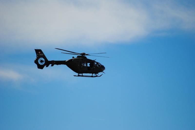 Eurocopter EC635 Dsc_0110