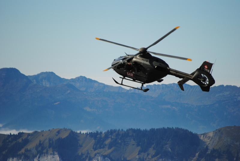 Eurocopter EC635 Dsc_0510