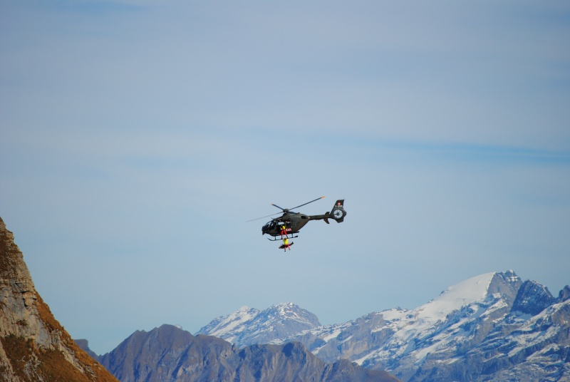 Eurocopter EC635 Dsc_0511