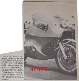 CML 2021 C'EST PARTI . l'esprit Racing - Page 4 10807610