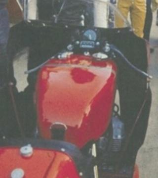 CML 2021 C'EST PARTI . l'esprit Racing - Page 5 11656810