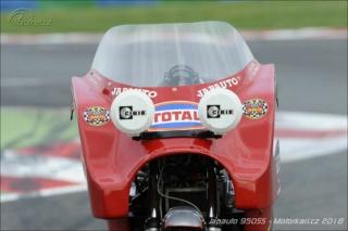 CML 2021 C'EST PARTI . l'esprit Racing - Page 5 11780410
