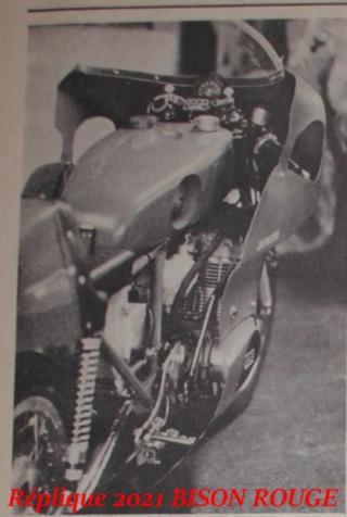 CML 2021 C'EST PARTI . l'esprit Racing - Page 5 4_197410