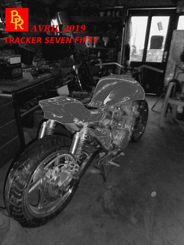 CML 2019.2020  TRACKER sur SEVEN A_roug12