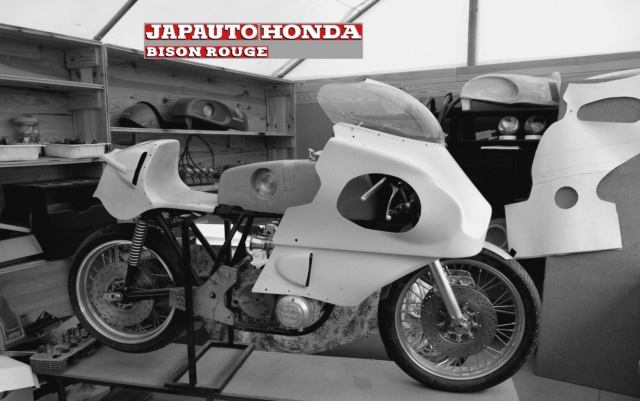 MOI J'AIME LES JAPAUTO / SEVEN REPLIQUE JAPAUTO - Page 5 P1030733