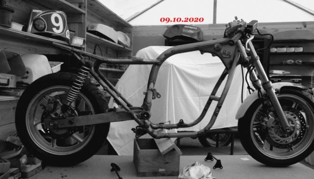 CML 2021 C'EST PARTI . l'esprit Racing - Page 5 P1030828