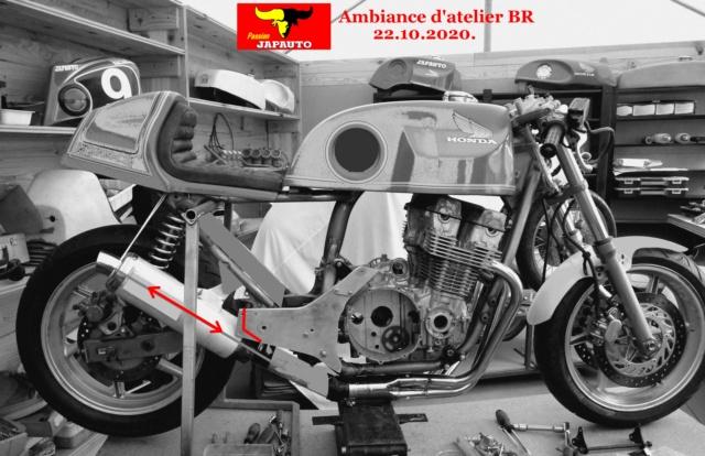 CML 2021 C'EST PARTI . l'esprit Racing - Page 5 P1030830