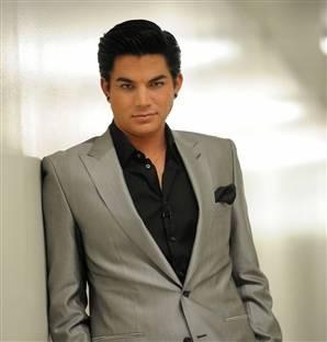 American Idol : 10 : 3 : 2011 0166ef10
