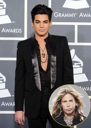 American Idol : 10 : 3 : 2011 03101110