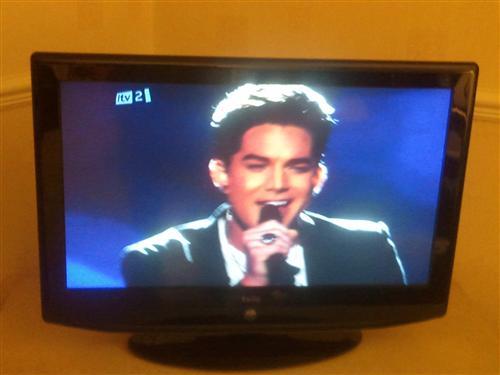 American Idol : 10 : 3 : 2011 2011-010