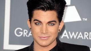 American Idol : 10 : 3 : 2011 Lamber12