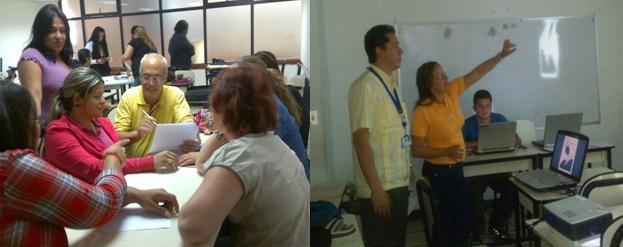 INNOVACIÓN EDUCATIVA - Página 2 Imagen10