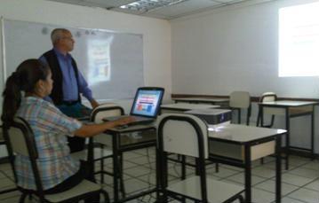 INNOVACIÓN EDUCATIVA Miguel10