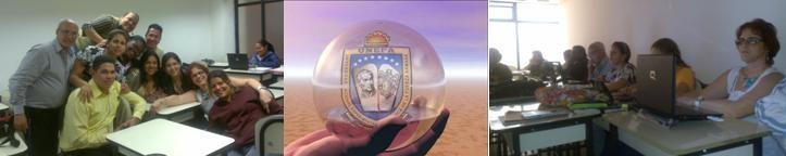 PROPUESTAS DE INNOVACIÓN EDUCATIVA EN LA UNIVERSIDAD VENEZOLANA Proyec12
