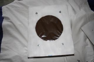 bricolage filtre solaire Img_0918