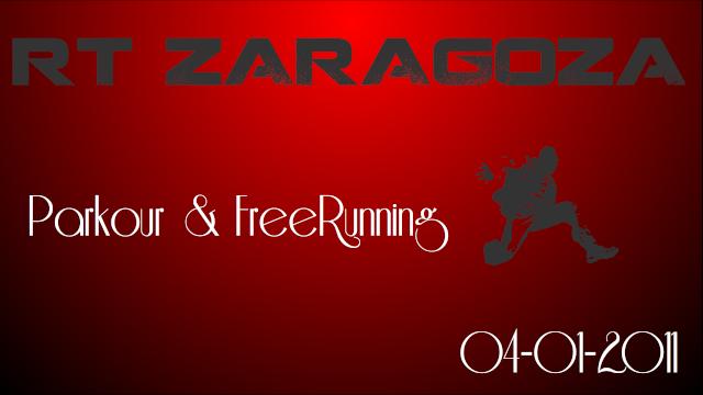 Rt Zaragoza 4 de Enero Rt_zar11