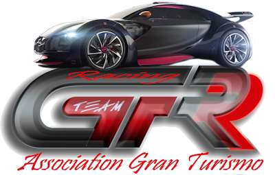 Les Championnats GTRacing sur GT5 Logo_g11