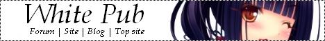 Forum du mois n°2 > Inscriptions Vrai_m11