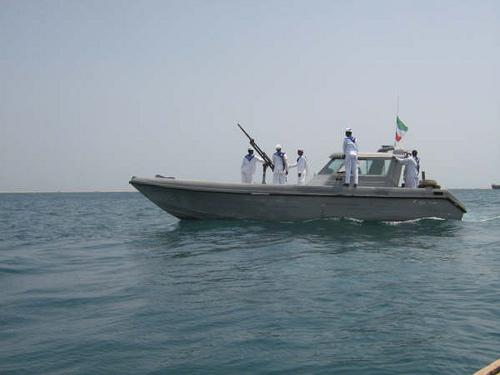 Somali National Army (SNA) 32995610