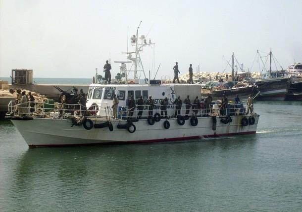 Somali National Army (SNA) 4d7cdc10