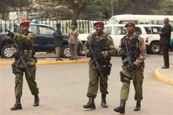 Kenya Defence Force - Page 3 5690_110