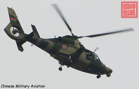 Kenya Defence Force - Page 2 Images11