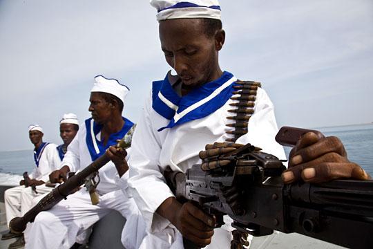 Somali National Army (SNA) Sl_coa10