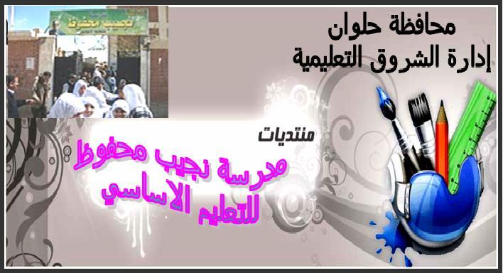 هاني عبد العظيم علي