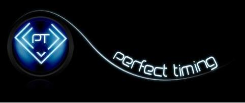 Pt: 100.264.000 ::: [ Perfect EXN ]   SONY VS Deejays  [ Death ] ::: Lt: 22.316.613 Perfec11